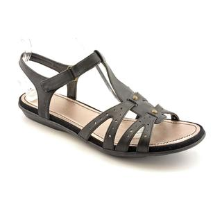Easy Spirit Women's 'Remember' Man-Made Slingback Sandals