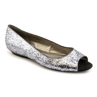 Bandolino Women's 'Wilimena' Basic Textile Dress Shoes