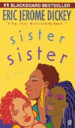 Sister, Sister (Paperback)