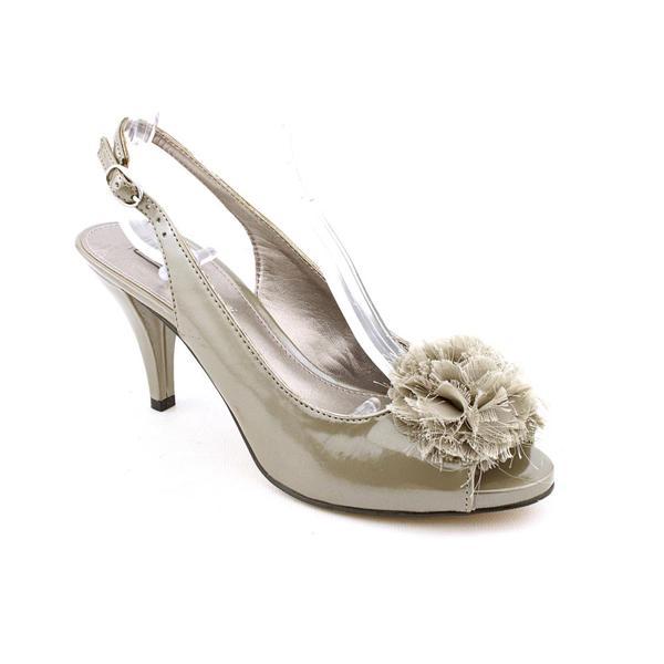 bandolino s pliskin synthetic dress shoes