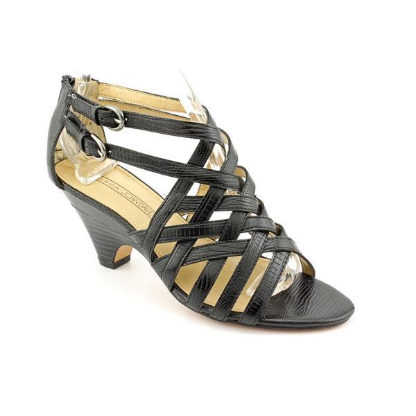 Circa Joan & David Women's 'Nitsa' Synthetic Sandals