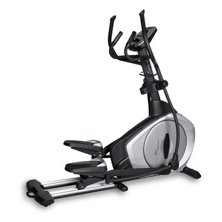 BH Fitness Signature Series XS5 Elliptical