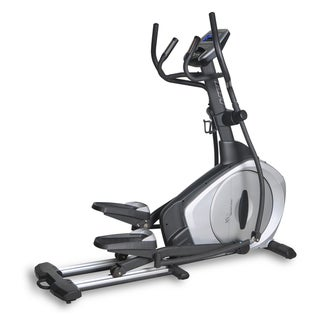 BH Fitness Signature Series XS3 Elliptical
