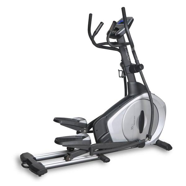 BH Fitness Signature Series XS3 Elliptical