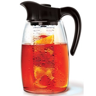Epoca Black Tea Pitcher