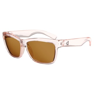Ryders Women's 'Empress Xtal' Sunglasses
