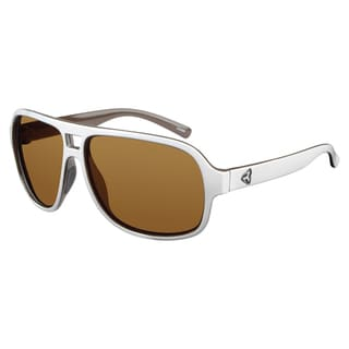 Men's 'Pint' Oversized Sunglasses
