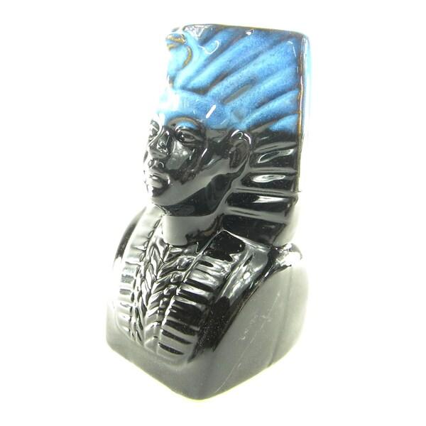 Egyptian Pharaoh Oil Warmer/Diffuser