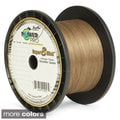 Power Pro Super 8 65 Pound 1500 Yard Slick Braid Fishing Line
