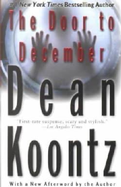 The Door to December (Paperback)