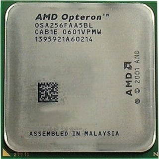 AMD Opteron 6348 Dodeca-core (12 Core) 2.80 GHz Processor Upgrade - S
