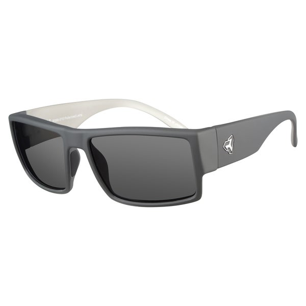 Ryders Men's Chops Sport Sunglasses
