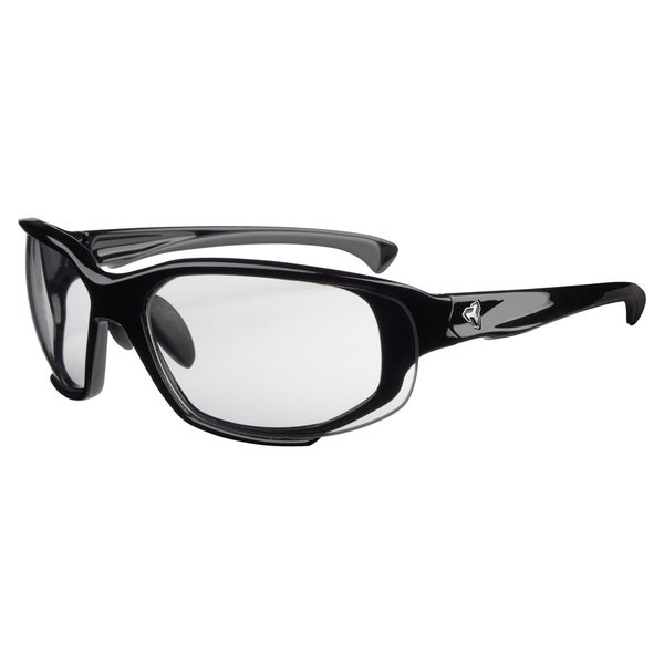 Ryders Men's Hijack Photo Sunglasses