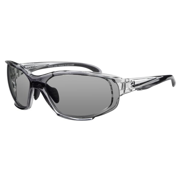 Ryders Men's 'Hijack Photo Xtal' Sunglasses