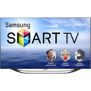 Samsung UN60ES8000 60