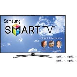 Samsung UN55ES7500 55
