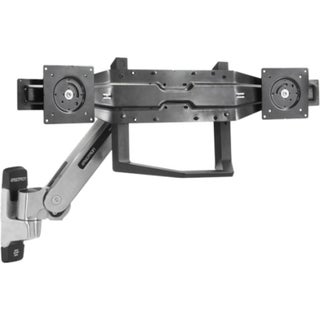 Ergotron Mounting Bracket for Flat Panel Display