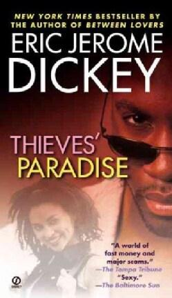 Thieves' Paradise (Paperback)