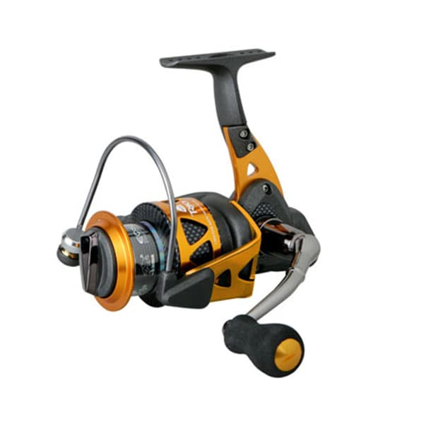 Okuma Trio High Speed Spinning Reel