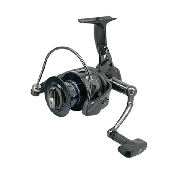 Okuma Trio Spinning Reel
