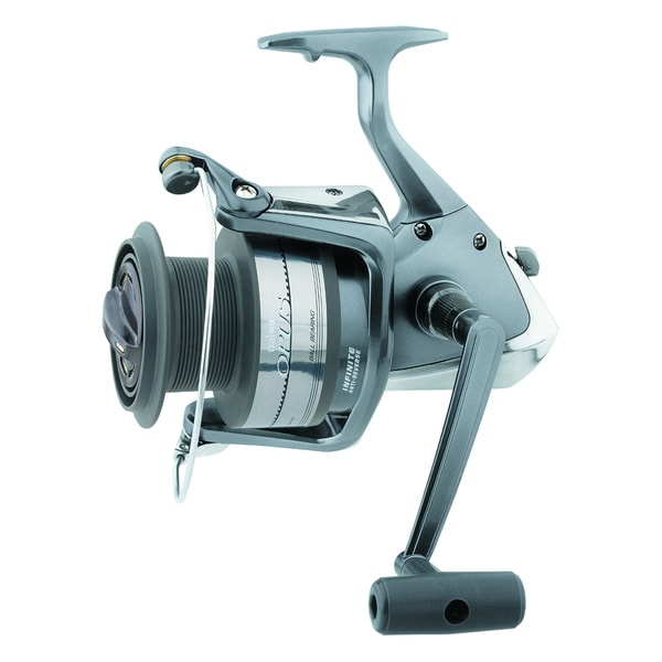 Daiwa Opus Heavy Action Spinning Reel 10694568