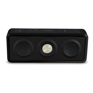 TDK A33 Wireless Weatherproof Speaker
