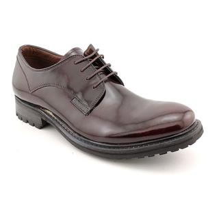 Steve Madden Men's 'Nadir' Leather Dress Shoes