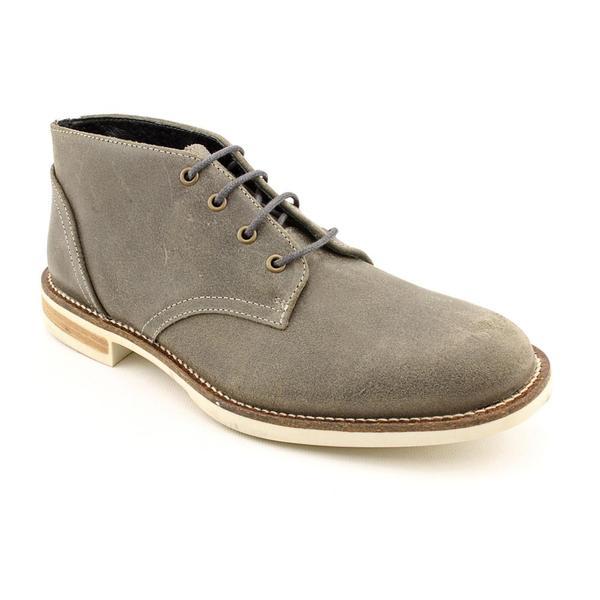 Swear Men's 'Chaplin' Leather Boots (Size 8)
