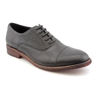 Kenneth Cole NY Men's 'U-Nited' Leather Dress Shoes