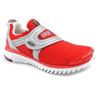 K Swiss Men's 'Blade-Light Race' Mesh Athletic Shoe