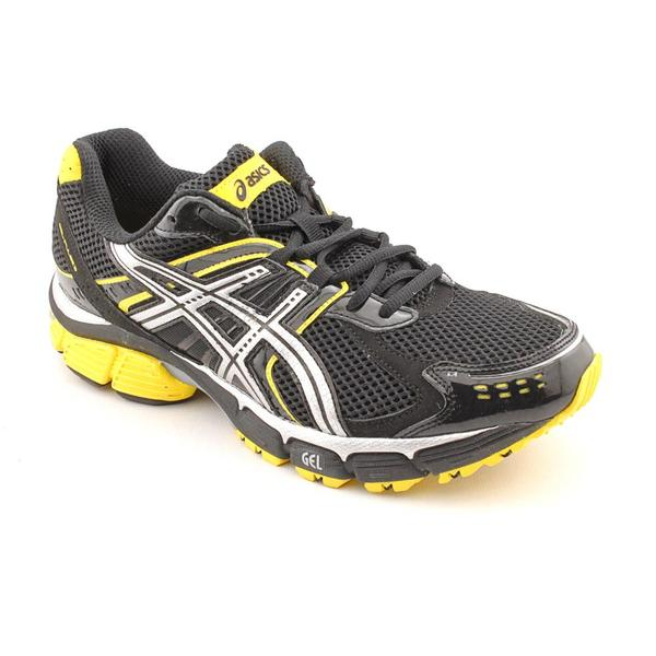 Asics Men's 'Gel-Pulse 3' Mesh Athletic Shoe