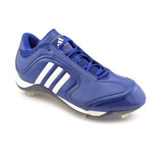 Adidas Men's 'Excelsior 6 Mid' Man-Made Athletic Shoe