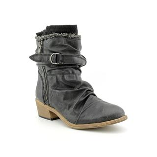 American Rag Women's 'Wylee' Man-Made Boots