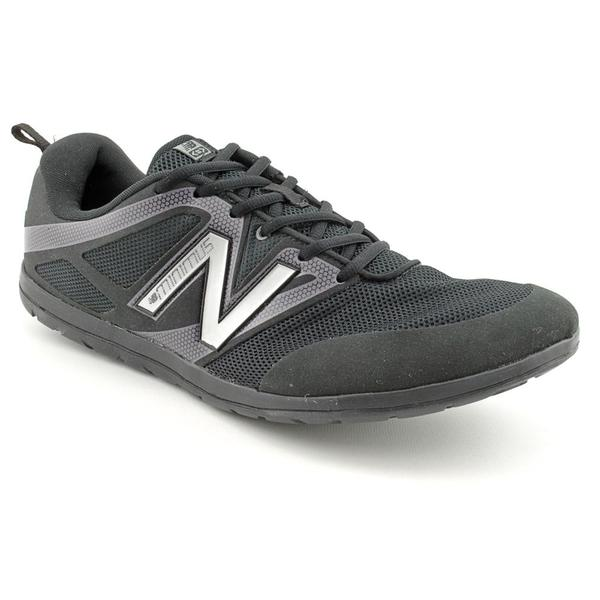 New Balance Men's 'MX20 Minimus' Mesh Athletic Shoe