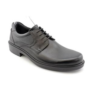 Ecco Men's 'Boston' Leather Dress Shoes (Size 6)