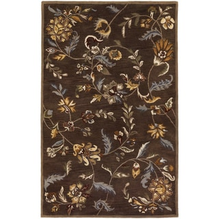 Castello Buckingham Saddle Rug (8' X 10')