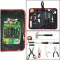 Trademark Tools Handyman 29-piece Tool Kit