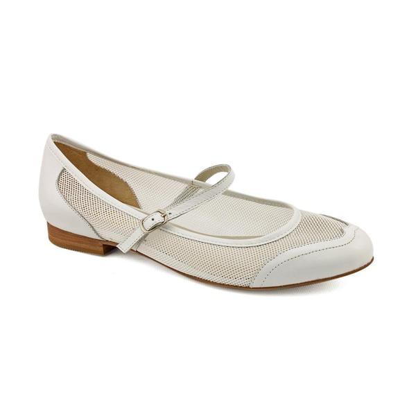 Candela Women's 'SH612' Mesh Casual Shoes (Size 7)