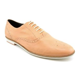 Ted Baker Men's 'Desna' Leather Dress Shoes (Size 13)