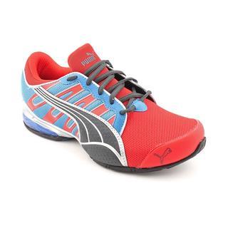 Puma Men's 'Voltaic 3' Mesh Athletic Shoe