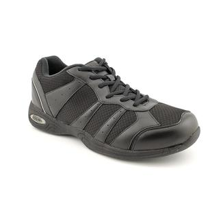 Drew Women's 'Hara' Leather Athletic Shoe - Narrow