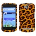 MYBAT Leopard Skin Phone Protector Case Cover for COOLPAD 5860E