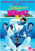 Weekend at Bernie's 2 (DVD)