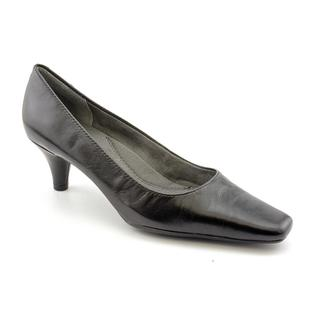 Aerosoles Women's 'Cheerful' Leather Dress Shoes (Size 9)