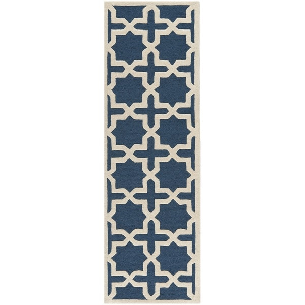 Safavieh runner rugs