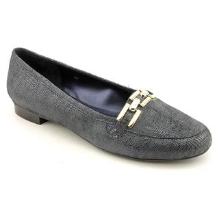 Narrow Shoes For Women