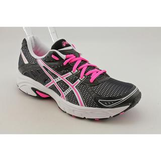 Asics Women's 'Gel-Strike 3' Mesh Athletic Shoe (Size 8)