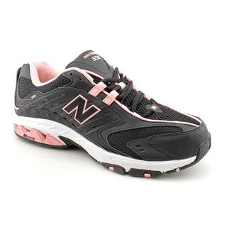 New Balance Women's 'WX550' Synthetic Athletic Shoe