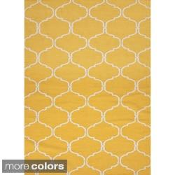 Stripe Area Rugs   Overstock.com: Buy 7x9 - 10x14 Rugs, 5x8 - 6x9