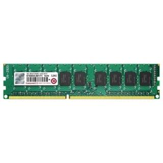 Transcend TS512MLK72V3N 4GB DDR3 SDRAM Memory Module